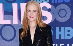 Nicole Kidman's Daughters Lend Voice to Hatchlings in 'The Angry Birds Movie 2'