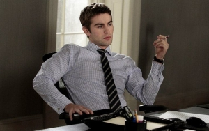 Chace Crawford Has This Role in Mind If He Is to Join 'Gossip Girl' Reboot