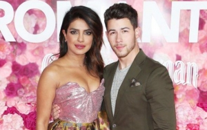 Priyanka Chopra Dishes Why She and Nick Jonas Could Not Have Small Wedding