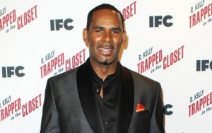 R. Kelly's Child Pornography Trial in Chicago Gets April 2020 Schedule