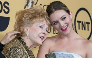 Billie Lourd Praised for Portrayal of Debbie Reynolds' Granddaughter on 'Will and Grace'