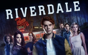 'Riverdale' Cast Members Pay Tribute to Luke Perry as the Show Airs Emotional Season Premiere
