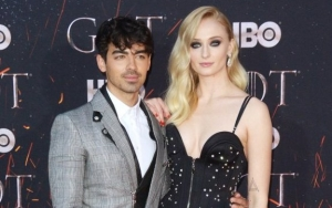 Sophie Turner Is Not Impressed With Joe Jonas' Instagram Post, This Is How He Responds