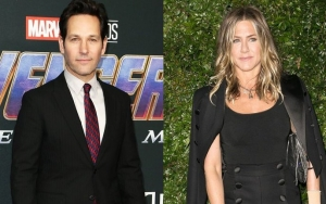 Paul Rudd Recalls 'Inauspicious Start' on 'Friends' by Accidentally Injuring Jennifer Aniston