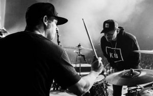 Kane Brown Mourns Death of His Drummer: You Will Never Be Replaced