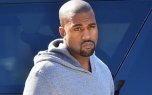 Kanye West Announces 'Jesus Is King' New Release Date, Reveals Album Delays Reason