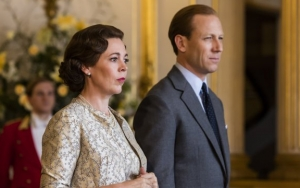 'The Crown' Season 3 Trailer Highlights Queen's Struggle Over Britain's Decline and Family Conflict