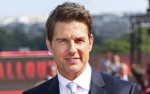 Tom Cruise Came Close to Have Arm Broken in Bizarre Irish Pub Altercation Back in the 90s
