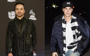 Luis Fonsi Has Not Been in Touch With Justin Bieber Over New Album