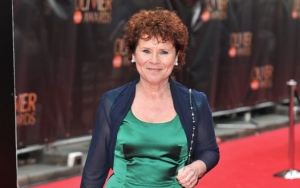 Netflix Addresses Rumors Imelda Staunton Cast as The Queen in 'The Crown'