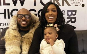 Porsha Williams Reveals Re-Engagement to Dennis McKinley After Cheating Scandal