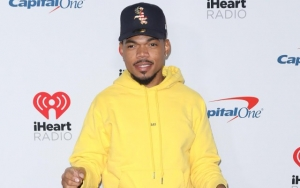 Chance The Rapper 'Deeply Sorry' for Officially Canceling 2020 Tour