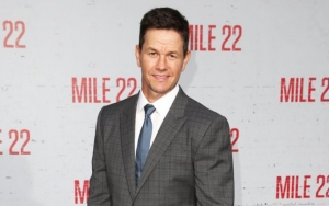 Mark Wahlberg Shows Off Ripped Physique After 6-Month Transformation