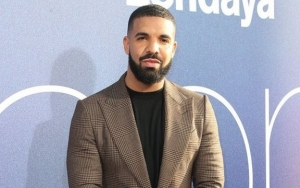 Drake Held Off Announcing His Son Because of Ruined Paternity Test