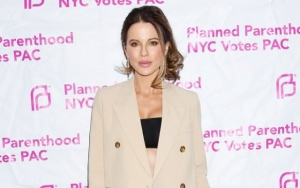 Kate Beckinsale Reveals Christmas Gift for Daughter That Made Her Feel Like Psycho