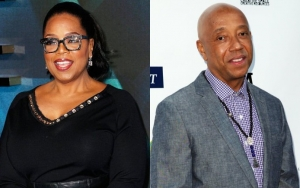 Oprah Winfrey Exits Russell Simmons' Alleged Sexual Misconduct Documentary After Backlash