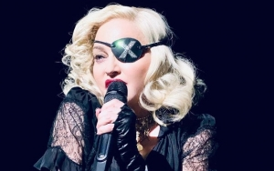 Madonna Faces Class Action Lawsuit From Fans Over Late Start to Concerts