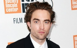 Robert Pattinson Reveals People Thought He Was 'Posing' After 'Twilight'