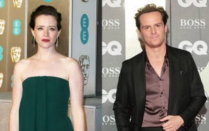 Claire Foy, Andrew Scott Take Home Top Prize at 2020 WhatsOnStage Awards