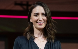 Sara Bareilles 'Grateful for Every Easy Breath' as She Recovers From Coronavirus