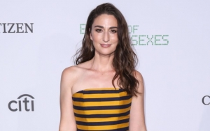 Sara Bareilles Has Faith in the Revitalization of Broadway After COVID-19 Pandemic