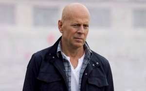 Bruce Willis Offers Jammed-Packed John McClane Action in New DieHard TV Commercial