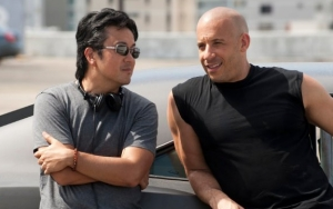 'Fast and Furious' Saga to End With 11th Film, Justin Lin to Direct Final Two Installments