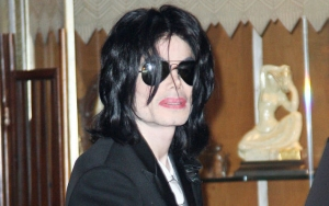 Michael Jackson's Estate Demands 'Leaving Neverland' Director Hand Over Materials Relating to Sequel