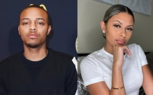 Bow Wow Pulls a Quavo While Shooting His Shot at Instagram Model