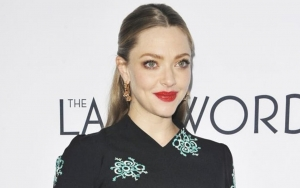 Amanda Seyfried Turned Down 'Guardians of the Galaxy' Because She Thought the Movie Would Tank