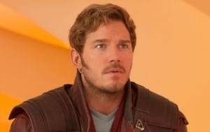 Chris Pratt's Homophobic Allegation Resurfaces After Star-Lord Is Outed as Bisexual