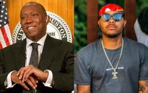 Houston Mayor Warns Bow Wow After Backlash Over Packed Performance Amid COVID-19 Pandemic