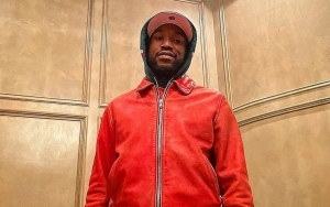 Meek Mill Buys Grandmother Brand New House