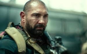 Dave Bautista Justifies Giving Up on 'Suicide Squad' for Zack Snyder's 'Army of the Dead'