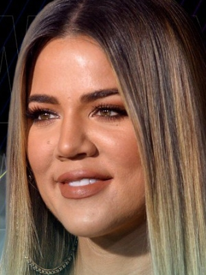 People's Choice Awards 2018: Khloe Kardashian Honored as Reality TV Star of This Year