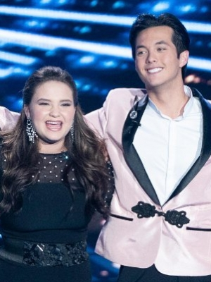 'American Idol' Finale Recap: Meet Season 17 Winner