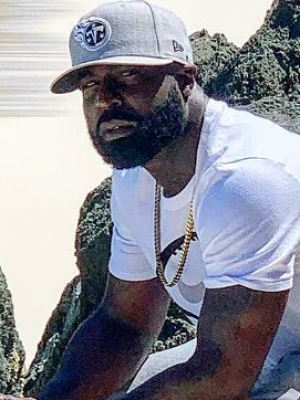 Listen: Young Buck Holds Nothing Back on Fierce 50 Cent Diss Track 'Foofy Freestyle'