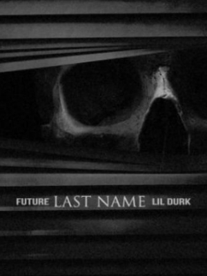 Future Admits He's 'Embarrassed' by Paternity Drama on New Song 'Last Name'