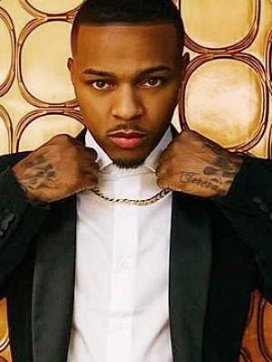 Bow Wow's Alleged New GF Tommie Lee to Join 'Growing Up Hip Hop: Atlanta'