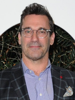 Jon Hamm Claims 'Richard Jewell' Backlash Caused by Critics Who Have Not Seen the Film