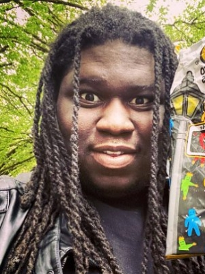 Young Chop Involved in Gun Shooting Allegedly With 21 Savage Thugs