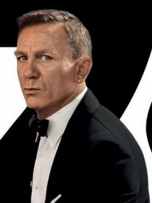 James Bond Bosses Demand $600M Deal to Bring 'No Time to Die' to Streaming Site
