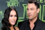 Megan Fox and Brian Austin Green Fight Over Money as She Gets Cryptic About Her Marriage Status
