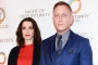 Rachel Weisz and Daniel Craig Expecting Their First Child Together