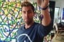 Lance Bass' Lou Pearlman Documentary Picked Up by YouTube