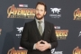 Chris Pratt Criticized for Falsely Identifying a 'Guardians of the Galaxy' Character