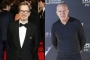 Gary Oldman and Antonio Banderas to Star in Panama Papers Film