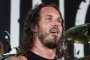 Rocker Tim Lambesis Reunites With As I Lay Dying
