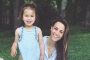 Jana Kramer Expecting Second Child After Miscarriages