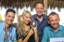 'Bachelor in Paradise' Season 5 Features International Contestants - Meet the Cast